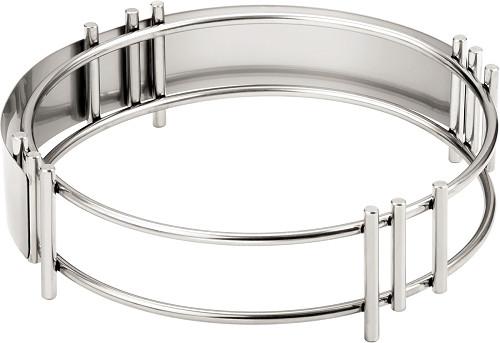 bartscher support wok r chaud gaz at mod no gastronomie. Black Bedroom Furniture Sets. Home Design Ideas